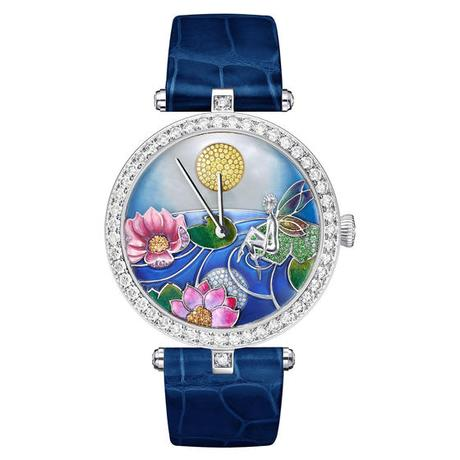 horlogerie-art-cadran-van-cleef-arpels-complication-poetique