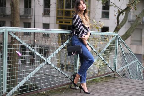 jean-taille-haute-et-talons