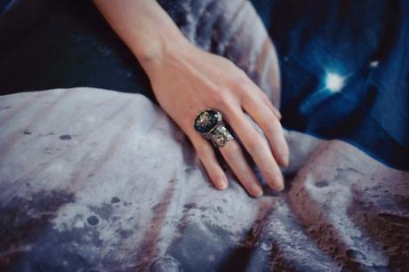 cosmic-ring