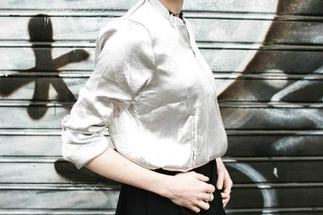 silver-jacket