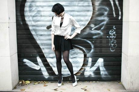 look-noir-argent-hiver