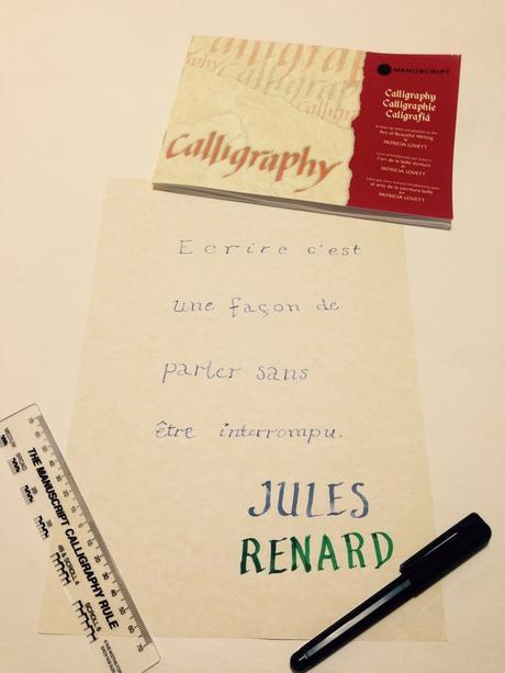 calligraphie-lettre-foundational-citation