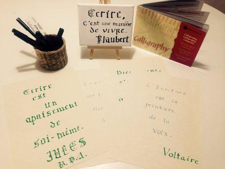 calligraphie-ecriture-citation-litterature