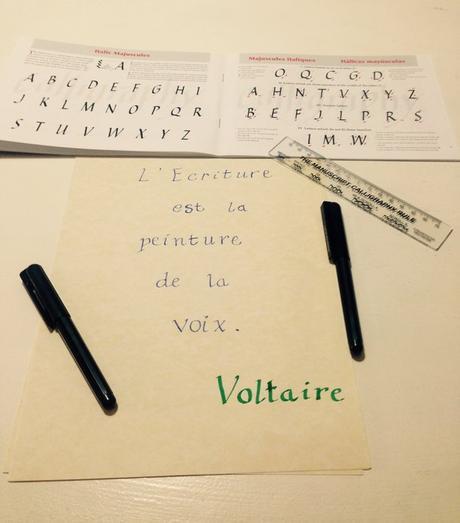 calligraphie-citation-voltaire