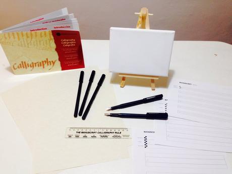 calligraphie-set-ecriture