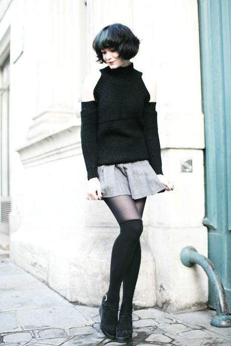 schoolgirl-skirt