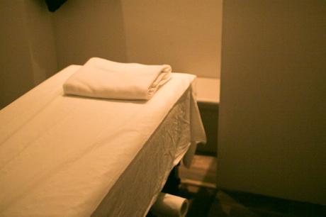 salle-massage-tui-na