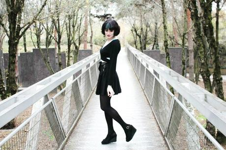 pretty-goth