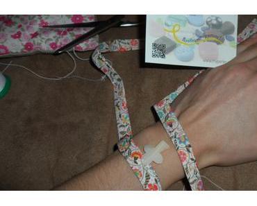 [Réveillon] L'art de faire des cadeaux avec MyPerles.com