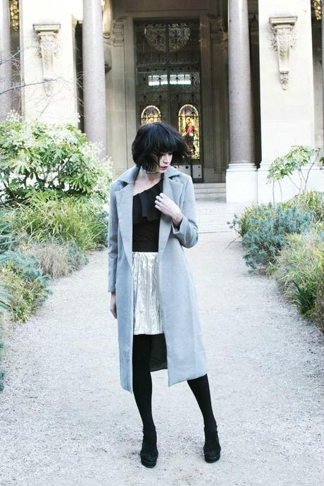 long-coat-outfit