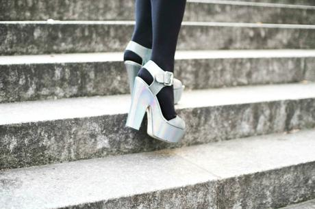 holographic-high-heels