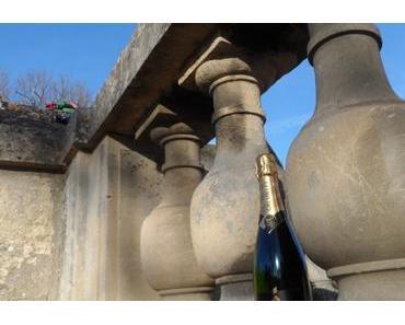 (Réveillon) Champagne Grémillet