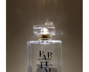 Le Grand Musée du Parfum ouvre ses portes à Paris