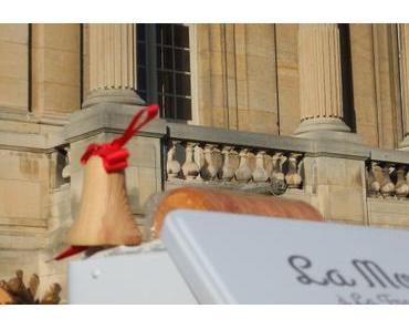 (Réveillon) Boîtes personnalisables St Michel, pour un Noël unique et gourmand !
