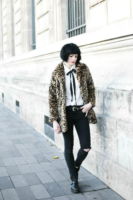 leopard-coat-outfit