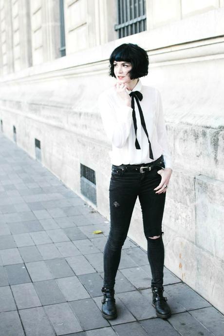 boyish-outfit