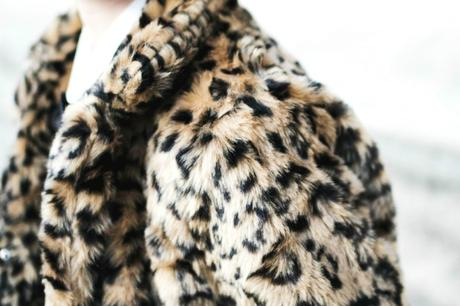 fake-leopard-fur