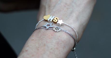 bracelet-luz