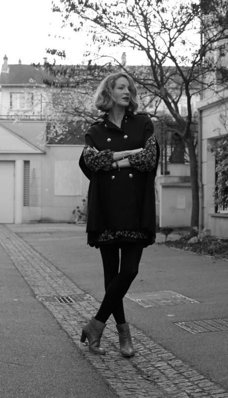 look-noir-blanc