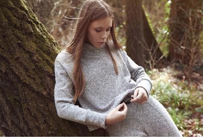 La Slow Fashion de la marque espagnole Verdugo