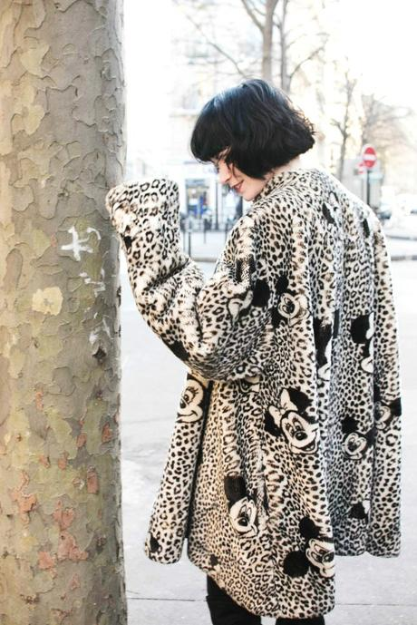 manteau-fourrure-disney-femme