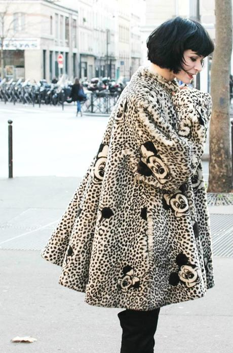 disney-fake-fur-coat