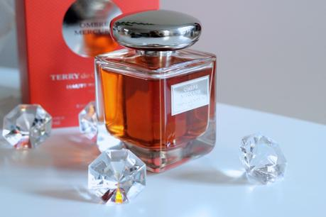 parfum-ombre-mercure-by-terry