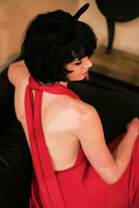 red-dress-naked-back