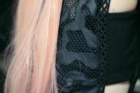 neoprene-leather-dress
