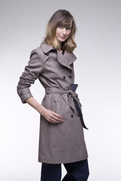 trench-en-lainage-tweed-marron