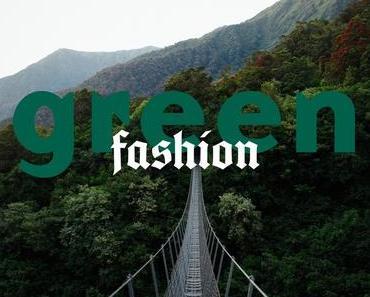 Blogueuse de mode éthique, est-ce que c'est possible ?