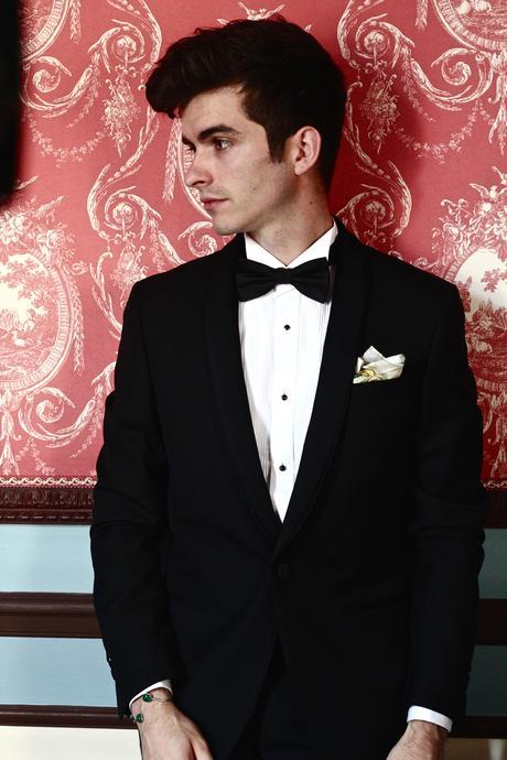 nouvelle boutique de fursac bordeaux costume. BLOG-MODE-HOMME -style-masculin-elegant-comment-porter- 30457bb64e9