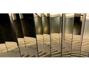 (Reportage) Visite exclusive des appartements parisiens de Gabrielle Chanel