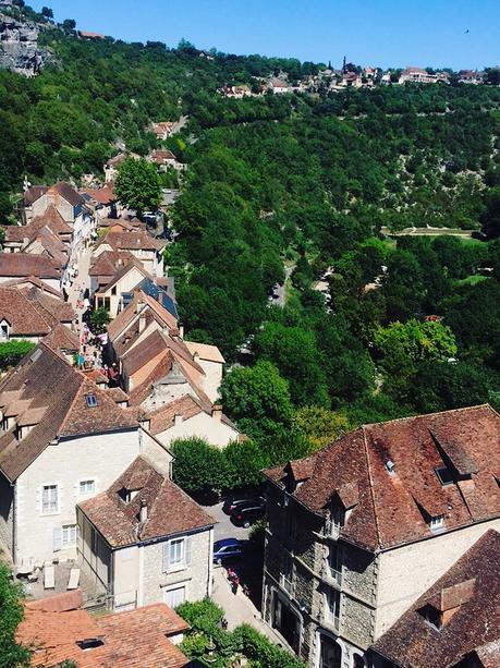 blog-mode-homme-masculine-guide-voyage-tourisme-lot-figeac-france-rocamadour-gouffre-padirac-que-faire-dans-le-lot-semaine-saint-cir-lapopie