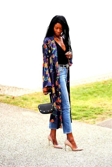 idee-look-kimono-pas-cher