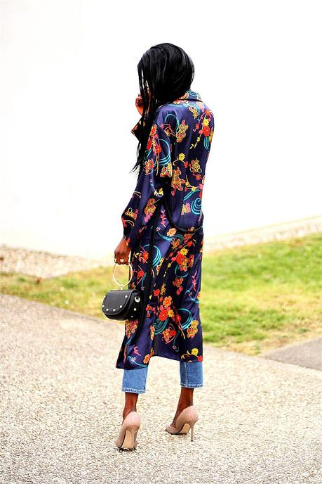 inspiration-look-avec-kimono-sac-chloe-nile-dupe