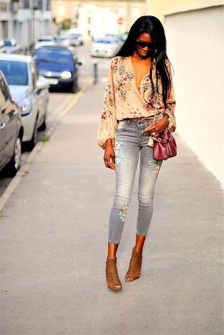 Que Zara Moi Mais J'arrête Nan Mode 'faut D'aller Chez Focus 8n0OXkwP