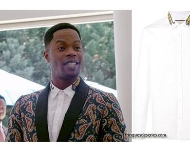 DYNASTY : Gucci for Jeff Colby in s1ep06