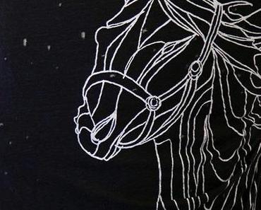Pour aider les enfants atteints du cancer, Iro lance un tshirt en édition limitée