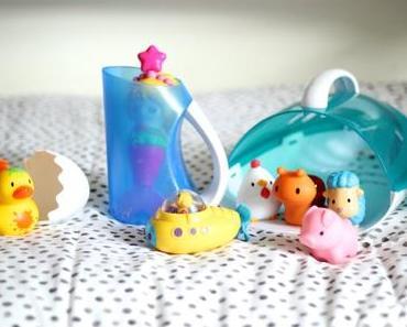 15 idées de cadeaux de Noël pour enfants