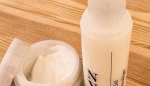 (Beauté) NYDG Skincare formule must-have beauté