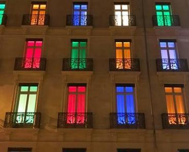 Bourgogne : l'enchantement à quelques heures de Paris