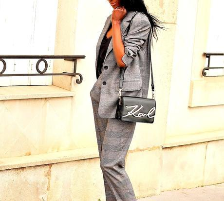 look-du-jour-sac-karl-lagerfeld-blog-mode