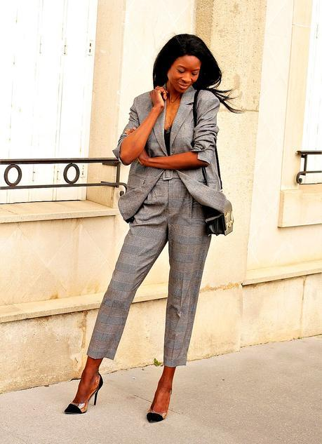 inspiration-look-bureau-working-girl-tendance