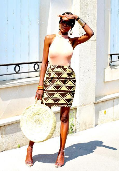 idee-look-wax-imprime-africain-blog-mode