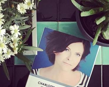 LIVRE : «Chaque jour, j'écoute battre mon cœur» de Charlotte Valandrey