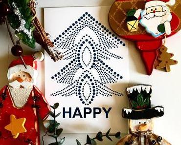 Les traditionnelles cartes de vœux de l'Unicef   #DécembreSolidaireTLM