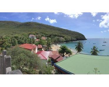 La Martinique, et si c'était à refaire ?