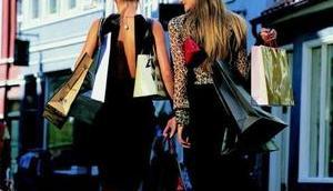Plan Ventes Privées filon pour shopper moins cher.
