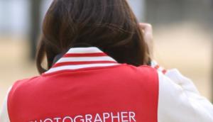 Trouver Photographe CLICK
